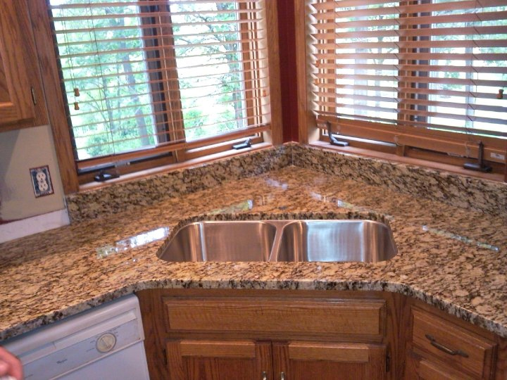 Bathroom Remodeling St Paul Mn Granite Countertops Mn Granite Countertops Plymouth Mn